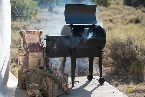 Traeger Grills Coupons   by kimfoster19