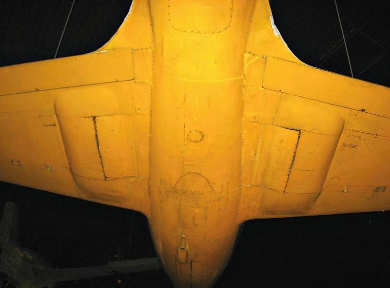 Gloster E.28-39  7