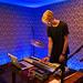 Coals @ Klub Fantom, Katowice, Poland 8-6-2015