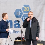Čt, 05/29/2014 - 16:08 - UPE - Večírky a oslavy