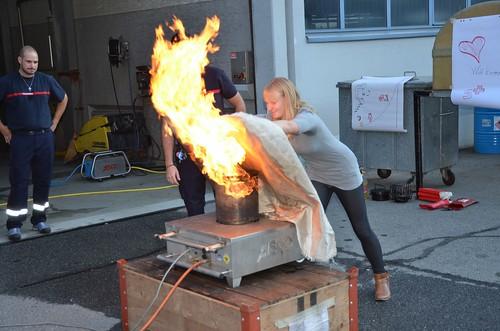 Es brennt 2015 023