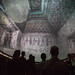 Pure Land: Inside the Mogao Caves