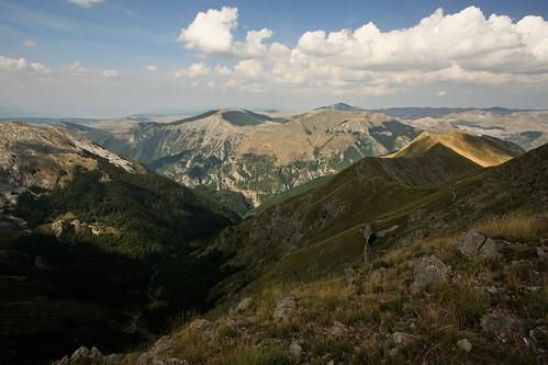 summer vacation leto vito 2015 dovolenka balkán visočica adushka bosniaaherzegovina trsťo