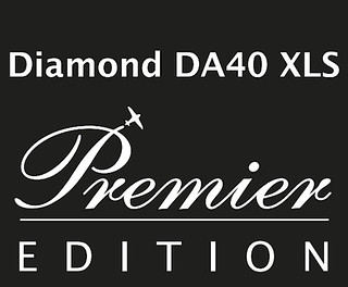 premier_edition | by Premier Aircraft Sales
