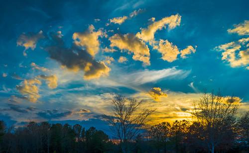 nx500 samsungnx500 sunrise sunset