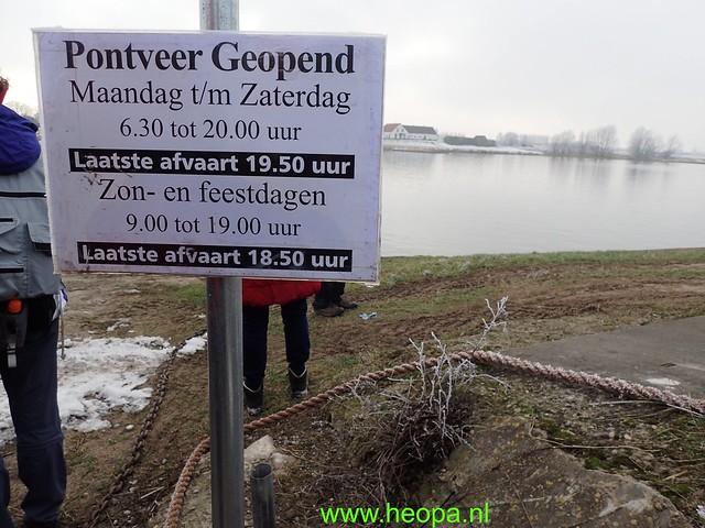 2017-01-18    Rhenen 23 Km  (134)