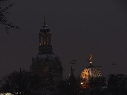 Dresden-00274