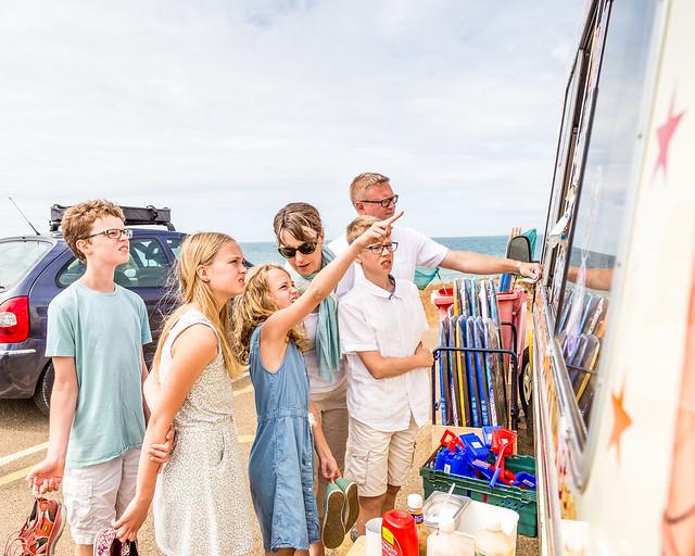 Family Beach shoot - IMG_9512