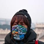 CHINA-2011_0063
