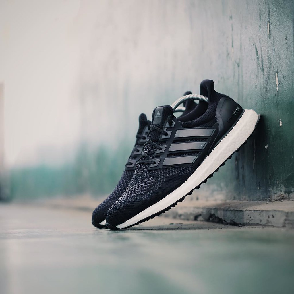 new product e1943 3a618 ULTRABOOST #adidas #adidasph #adidasnation #adidasgallery ...
