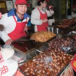 CHINA-2011_0028