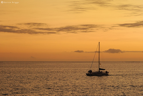 ocean sunset sea nikon sailing yacht atlantic september catamaran tenerife 70300mm caleta 2011 costaadeje elduque canaryisles lascanarias nikond80 playafanabe 7003000mmf4556 adobephotoshopelements7 imdkb