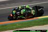2015-MGP-GP18-Espargaro-Spain-Valencia-263