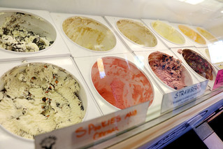 Moomer's Ice Cream | by Innisfree Hotels