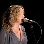 Thu, 05/11/2015 - 4:28pm - Amy Helm Live in Studio A, 11.5.2015 Photographer: Kristen Riffert