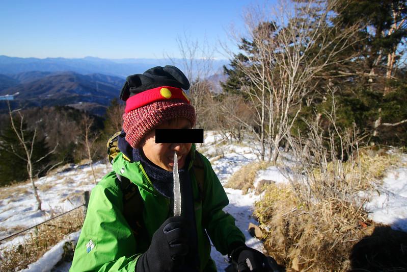 20141223-小金沢山-0096-Edit.jpg