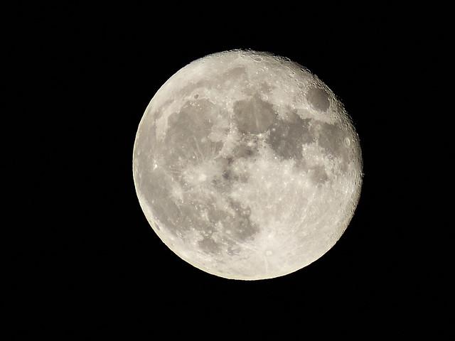 Moon Tokina SZ-X 630 60-300mm f4-5.6