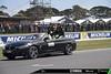2016-MGP-GP16-Ambiance-Australia-Phillip-Island-006