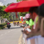 MT_290815_OCBCCycle15_1302