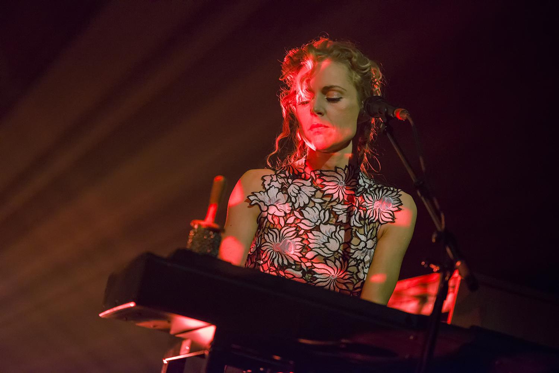 Agnes Obel (1)