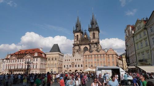 Prag-117