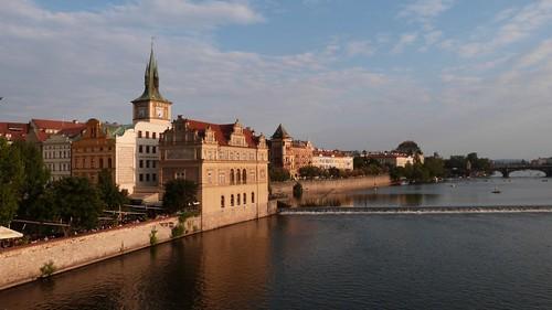 Prag-065