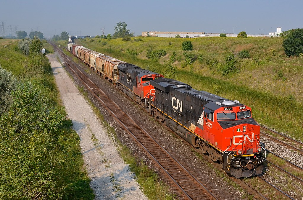 CN 376