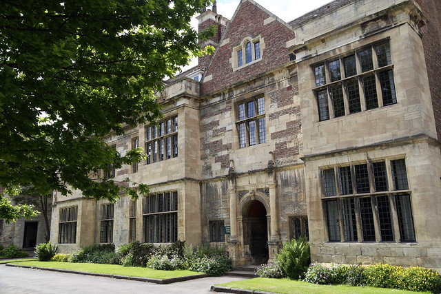 York  centre for medieval studies
