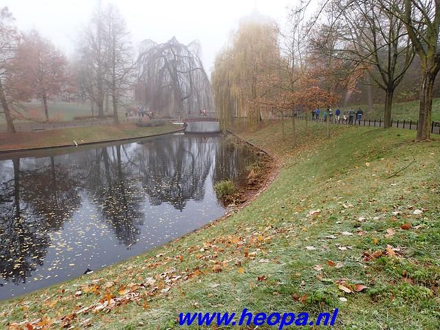 2016-11-26        Nijmegen- lent    41 Km  (65)