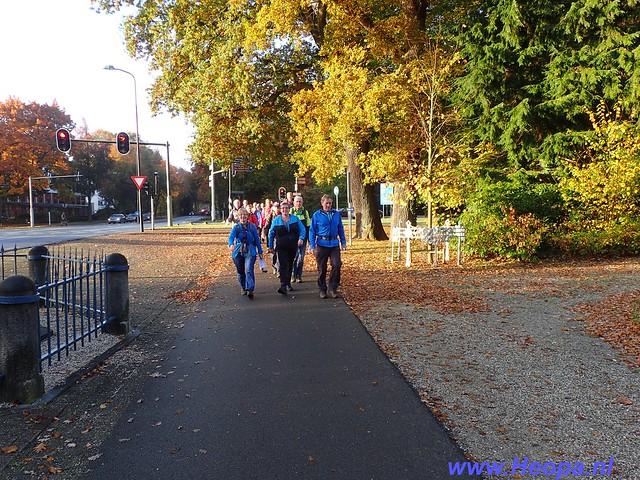 2016-10-29     De Ordermolen-     wandeltocht          40 Km   (39)