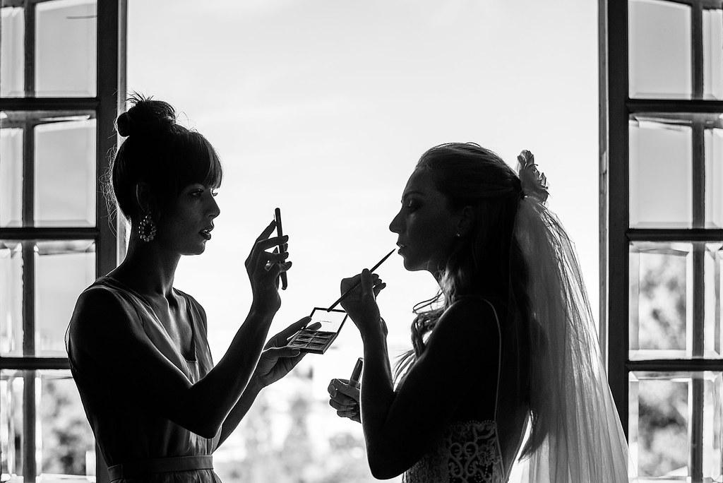 portugal-wedding-photographer_TE31