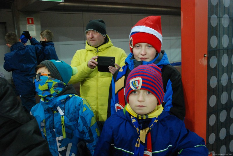 PiastvsKorona_2016_12- 56