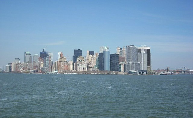 2011_new york_3