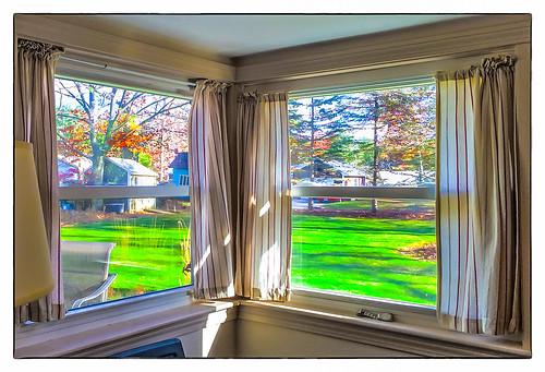 sunlight home window wednesday us unitedstates massachusetts 1115 2015 eastbridgewater