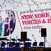 new-york-voices