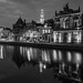 Historic Haarlem by McQuaide Photography