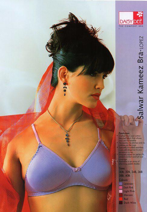 b784e90ab38 ... daisy dee salwar kameez bras india