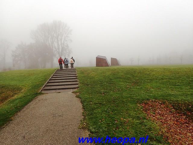 2016-11-26        Nijmegen- lent    41 Km  (72)