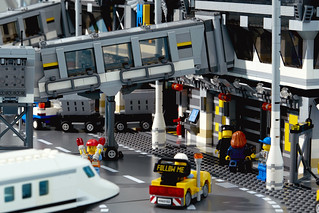 airport-02 | by LEGO 7