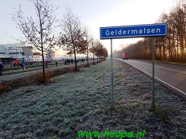 2016-12-03         Geldermalsen        27 Km (8)