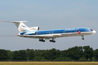 RA-85652 | by PlanePixNase