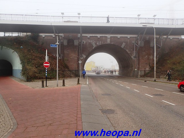2016-11-26        Nijmegen- lent    41 Km  (70)