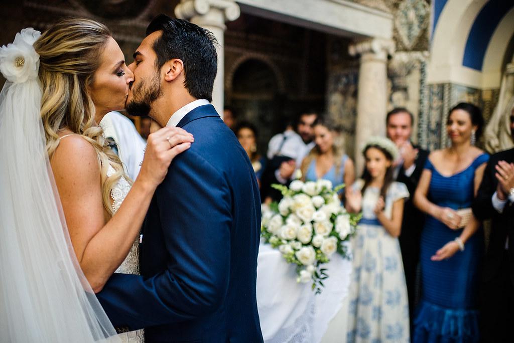 portugal-wedding-photographer_TE28