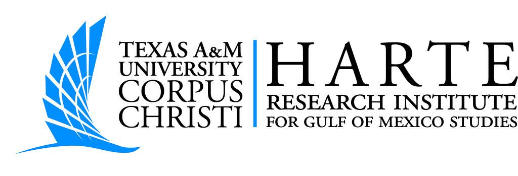Harte Research Institute, OCEARCH Team up for Unprecedented Gulf