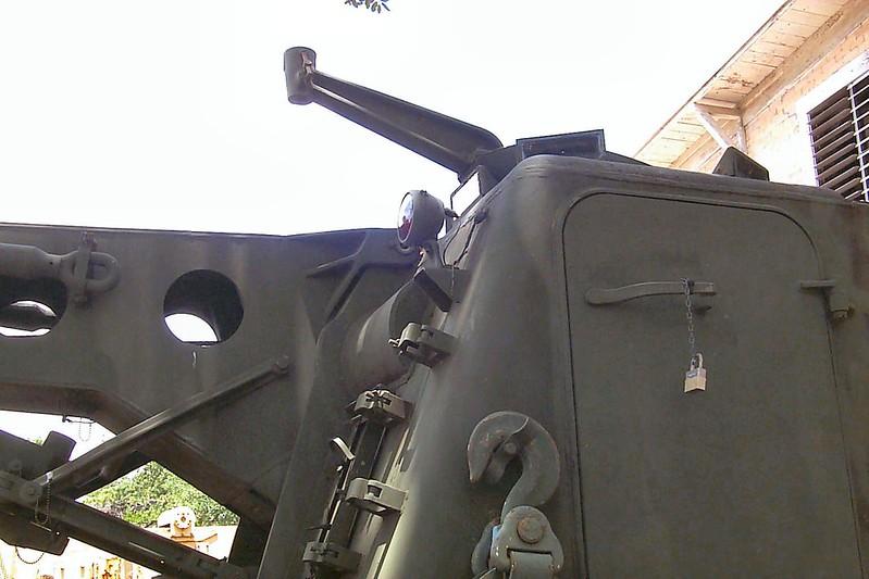 M578 2