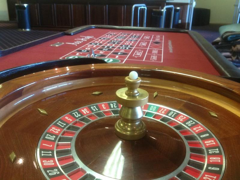 Онлайн казино 25 при регистрации