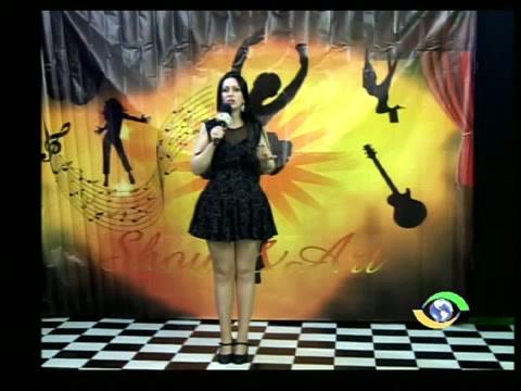 AmaralTV PROGRAMA  SHOW  E  ART  DIA  22 10 15 31280