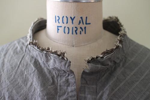Tova_stripedshirting_neckdetail