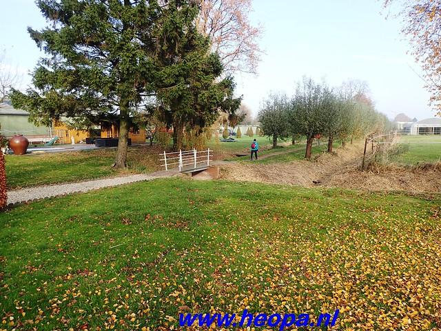 2016-11-26        Nijmegen- lent    41 Km  (177)