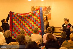 Quilt Retreat Fall '16-78
